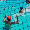 IP Inter-House Water Polo (8)