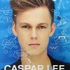 3. Old Oakhillian Caspar Lee biography
