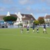 Grey PE U13 Hockey Tour (3)