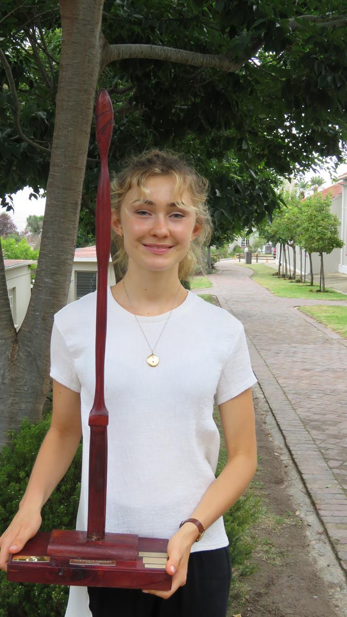 Rebekah Utian_Pierre Dingley (Copy)