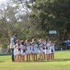 U11 Rugby Tour - Clarendon Park (11)
