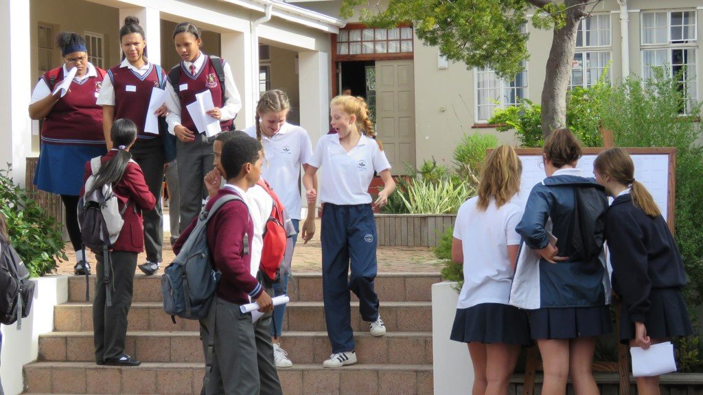 Oakhill Careers Day (3a)