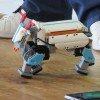 Grade 8 Robotics (4)