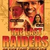 Raiders Poster Oakhill (Copy)