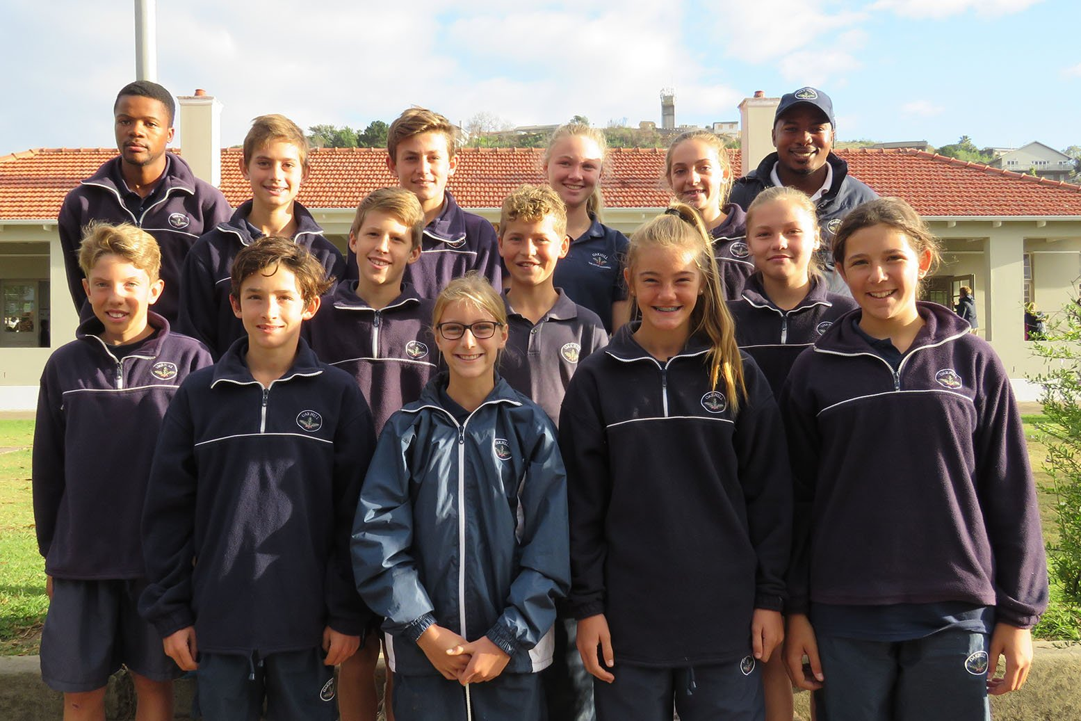 Eden Hockey Representatives - Prep (Low Res)