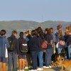 Grade 7 Township Tour (1)