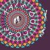 Kaleidoscope Concert 2018 (Widget)