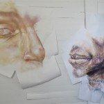 Matric Art Exhibition 2018 (19) (Copy)