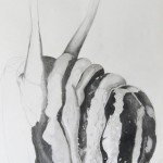 Matric Art Exhibition 2018 (26) (Copy)
