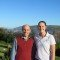 Aimee Canny and Jannie de Villiers (Copy)