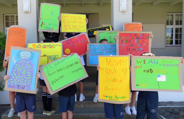 Grade 4 Assembly (2)