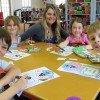 Oakhill Grade 1 Orientatino Day (5)