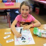 Oakhill Grade 1 Orientatino Day (7)