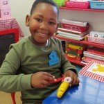 Oakhill Grade 1 Orientatino Day (9)