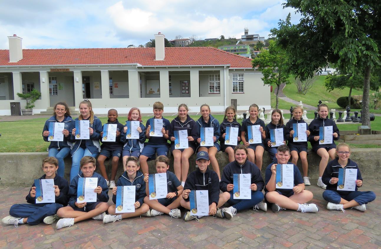 SA Maths Challenge (1) (Copy)