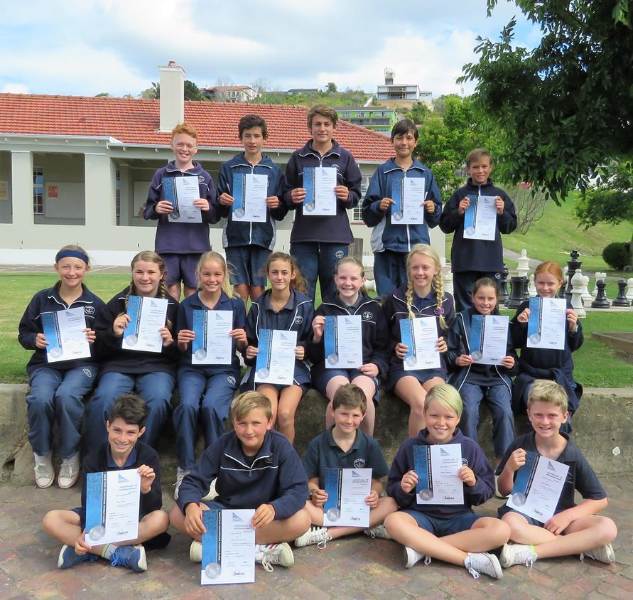 SA Maths Challenge (2) (Copy)