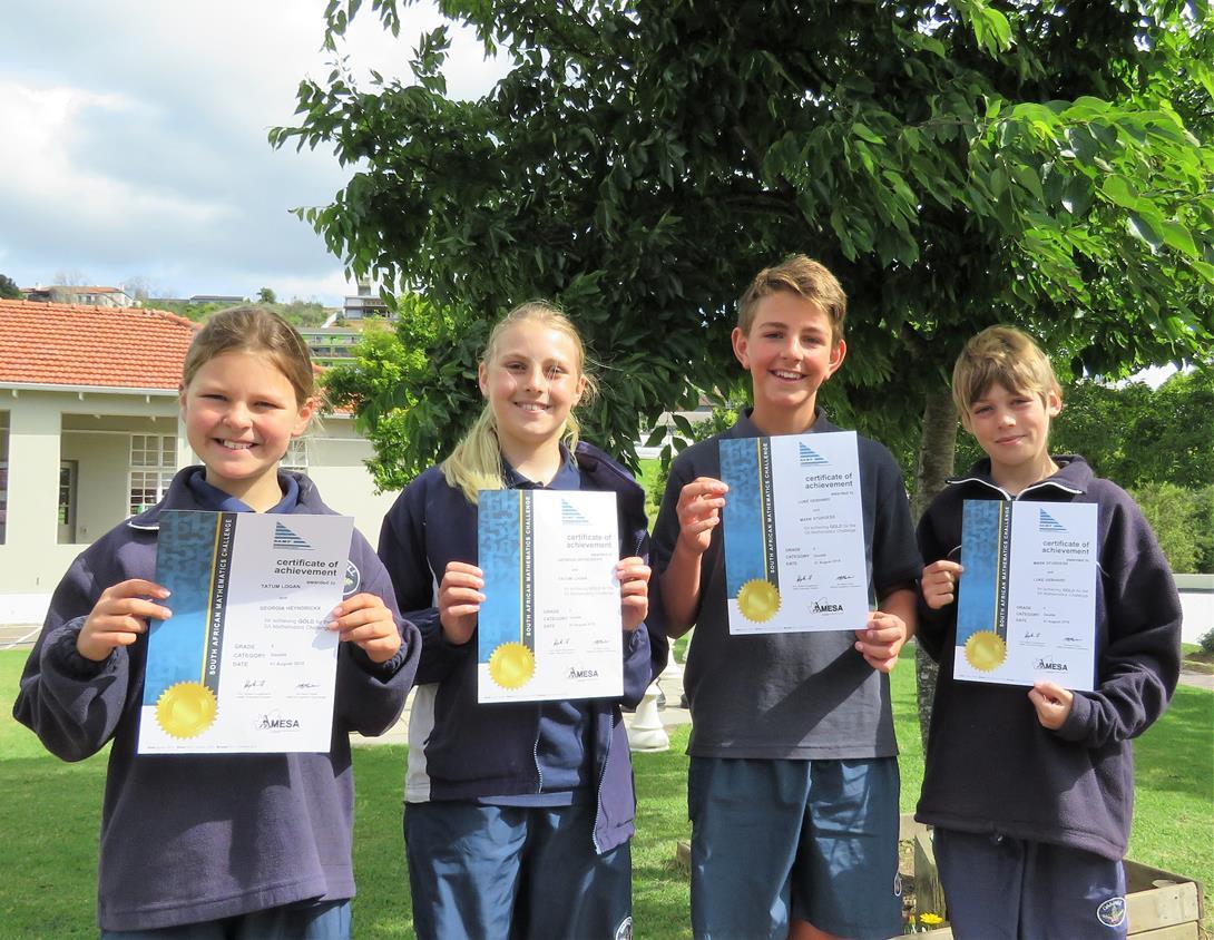 SA Maths Challenge (3) (Copy)
