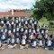 SA Maths Challenge (4) (Copy)