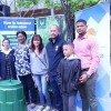 WasteNothing Eco Bottles 3