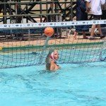 _2_Water Polo Reddam Tour 2019 CP (170)