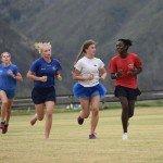 _3_Inter-House Athletics 2019 LFS (68)