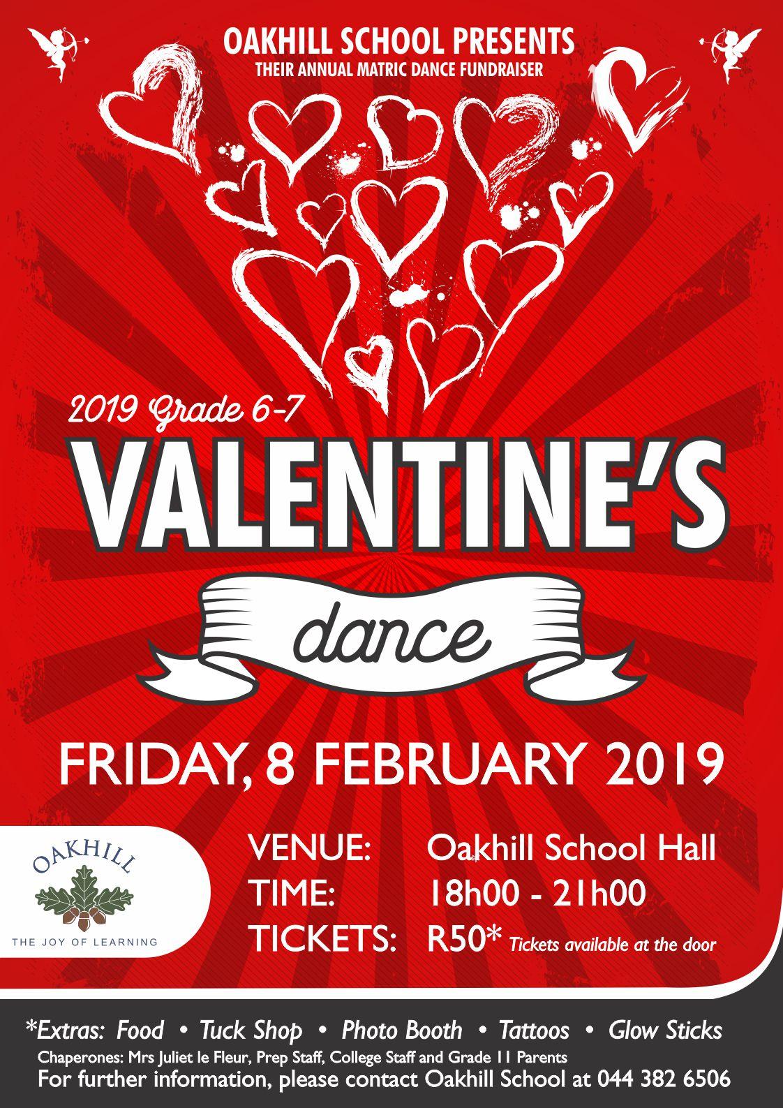 Poster_Valentines-Dance-2019