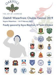 U19 Oakhill Waterfront Chukka Festival Programme_2019.cdr