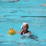 _Water Polo Reddam Tour 2019 CP (179)