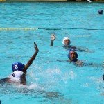 _Water Polo Reddam Tour 2019 CP (182)