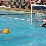 _Water Polo Reddam Tour 2019 CP (81)