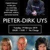 College Drama Workshop - Pieter-Dirk Uys web