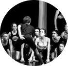 Physical Theatre Club