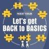 Widget - Back to Basics