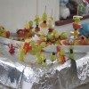 Fruit Salad Friday (5)
