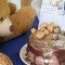 Teddy Bears Picnic 2019 (125)