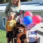 Teddy Bears Picnic 2019 (13)