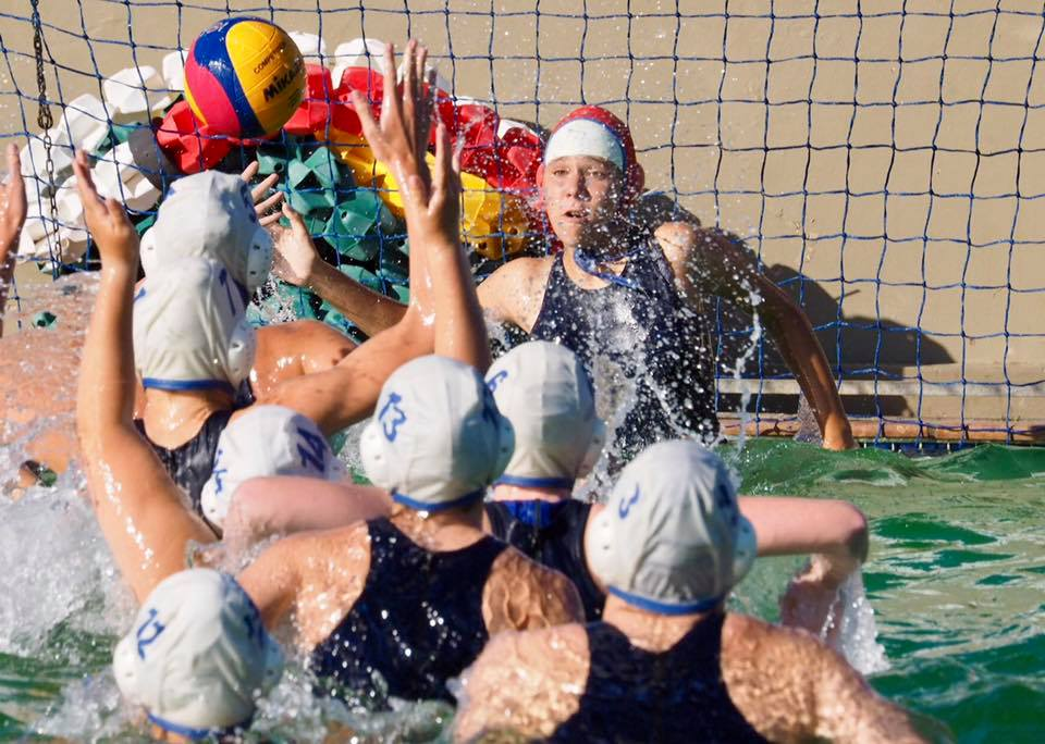U15 Eden Water Polo League 2019 (1)