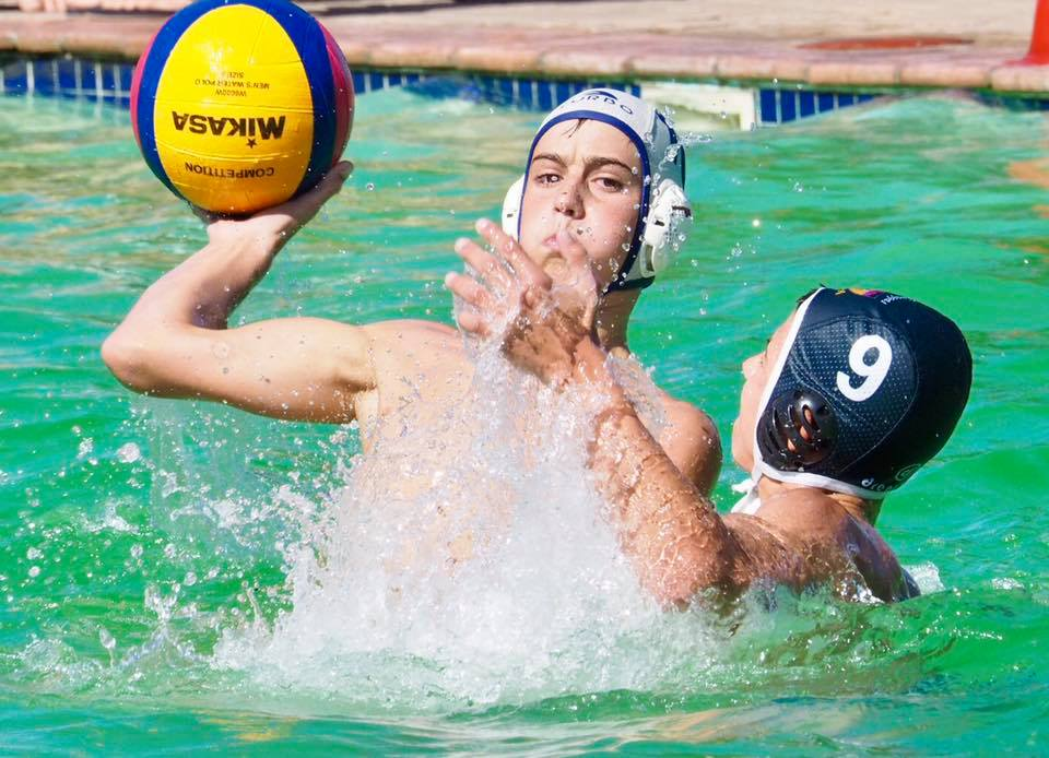 U15 Eden Water Polo League 2019 (19)
