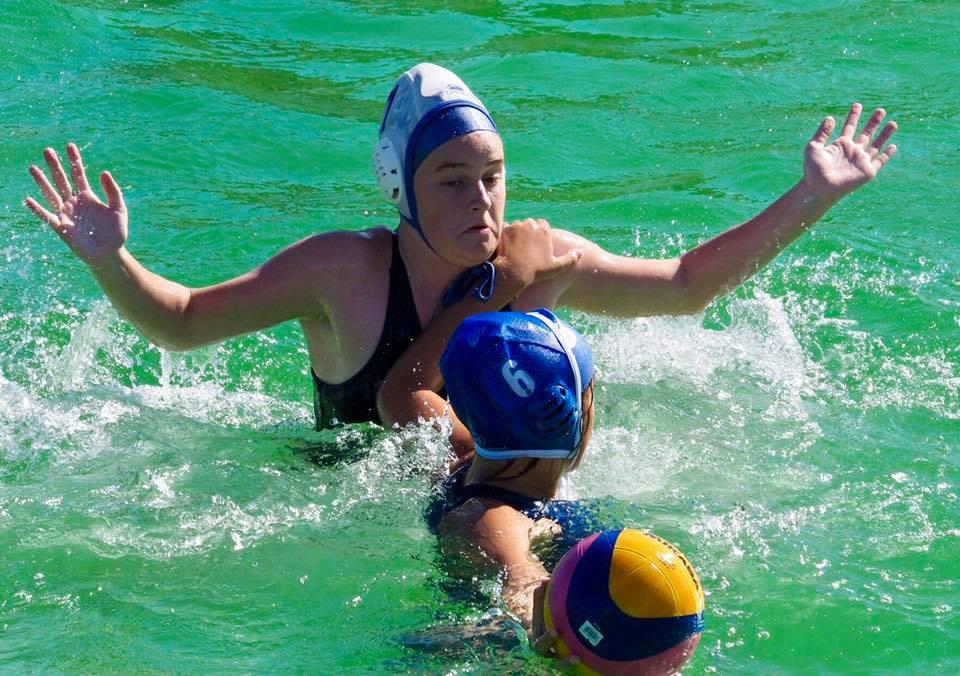 U15 Eden Water Polo League 2019 (38)