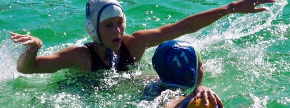 U15 Eden Water Polo League 2019 (39)