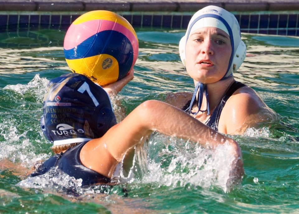 U15 Eden Water Polo League 2019 (7)