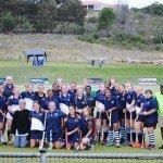 KHS Derby Day (290)