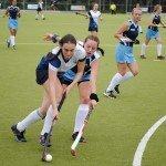 _KHS Derby Day (422)