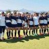 Oakhill U14 Girls Hockey Team 2