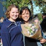 Fae Garvie with mom Robyn (Copy)