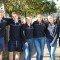 German Exchange Students 2019