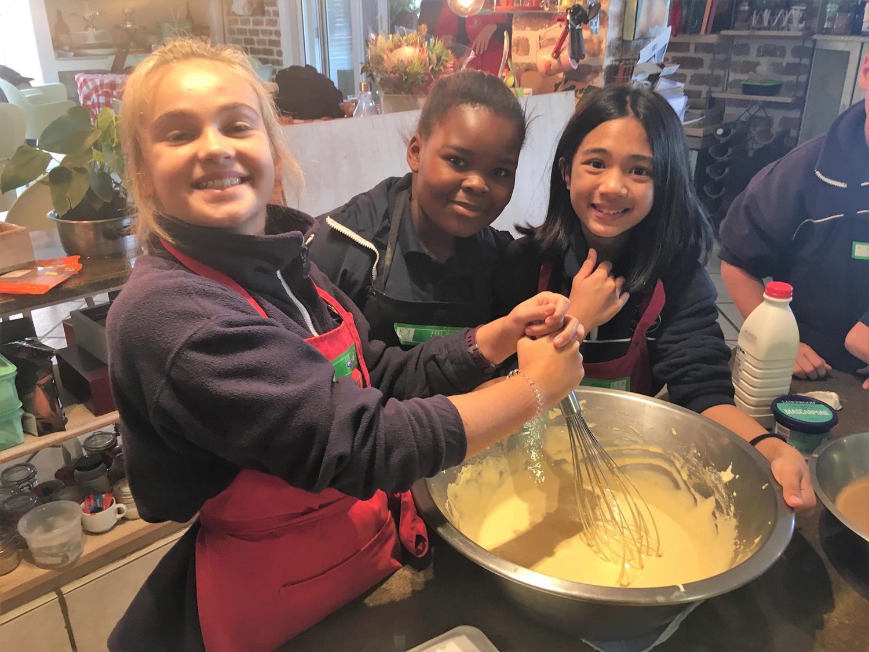 Grade 6 Kilzers Kitchen (1)