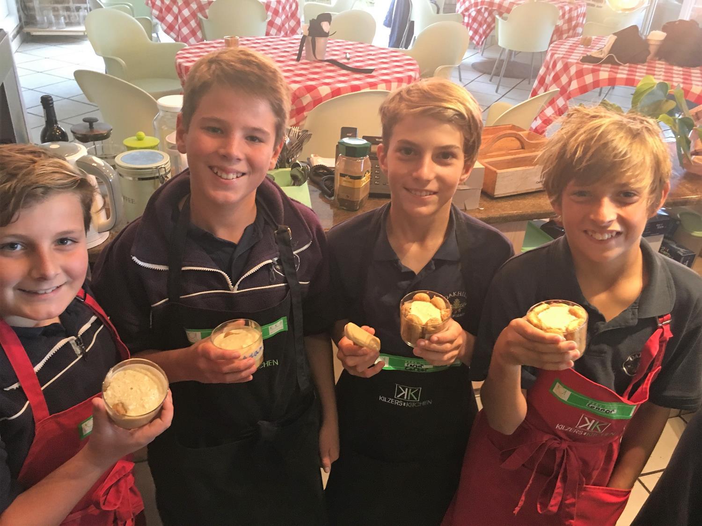 Grade 6 Kilzers Kitchen (3)