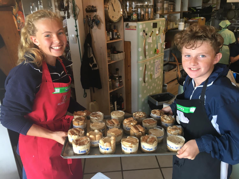 Grade 6 Kilzers Kitchen (4)