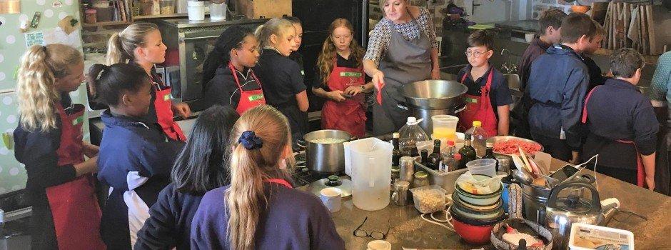 Grade 6 Kilzers Kitchen (5)
